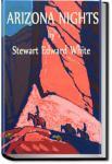 Arizona Nights | Stewart Edward White