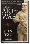 The Art of War | Sunzi