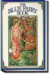The Blue Fairy Book | Andrew Lang