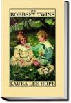The Bobbsey Twins | Laura Lee Hope