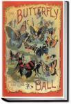 The Butterfly's Ball    R. M. Ballantyne
