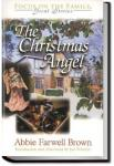 The Christmas Angel | Abbie Farwell Brown