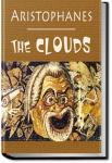 Clouds   Aristophanes