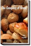 The Conquest of Bread | Peter Kropotkin