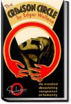 The Crimson Circle | Edgar Wallace