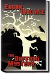 The Daffodil Mystery | Edgar Wallace