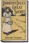 Dorothy Dale's Great Secret | Margaret Penrose