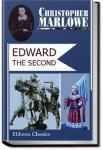 Edward the Second   Christopher Marlowe