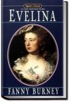 Evelina | Fanny Burney