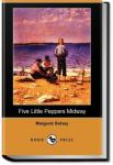 Five Little Peppers Midway | Margaret Sidney