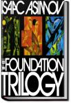 The Foundation Trilogy | Isaac Asimov