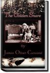 The Golden Snare | James Oliver Curwood