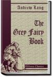 The Grey Fairy Book | Andrew Lang