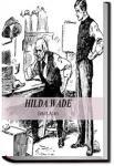 Hilda Wade, a Woman with Tenacity of Purpose | Grant Allen