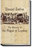 History of the Plague in London | Daniel Defoe