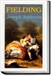 Joseph Andrews, Volume 1 | Henry Fielding