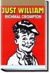 Just William   Richmal Crompton