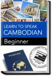 Cambodian - Beginner | Learn to Speak
