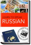 Russian | Learn to Speak