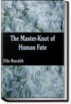 The Master-Knot of Human Fate   Ellis Meredith