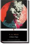 A Modern Utopia | H. G. Wells