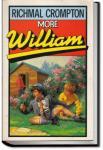 More William   Richmal Crompton