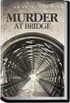 Murder at Bridge | Anne Austin
