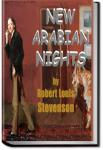New Arabian Nights | Robert Louis Stevenson