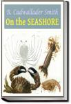 On the Seashore | R. Cadwallader Smith
