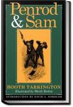 Penrod and Sam | Booth Tarkington