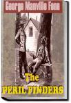 The Peril Finders | George Manville Fenn