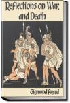 Reflections on War and Death | Sigmund Freud