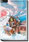 Rootabaga Stories | Carl Sandburg