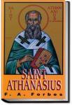Saint Athanasius | F. A. Forbes