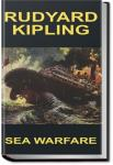 Sea Warfare | Rudyard Kipling