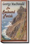 The Seaboard Parish | George MacDonald