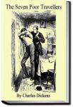 The Seven Poor Travellers | Charles Dickens