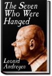 The Seven Who Were Hanged | Leonid Andreyev