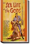 The Sex Life of the Gods   Michael Knerr