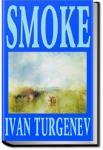 Smoke | Ivan Turgenev