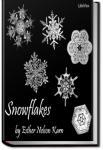 Snowflakes | Esther Nelson Karn