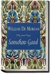 Somehow Good | William Frend De Morgan