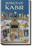 Songs of Kabir | Kabir