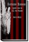Southern Horrors | Ida B. Wells-Barnett