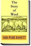 The Story of Wool | Sara Ware Bassett