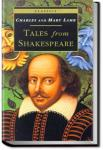 Tales from Shakespeare   Charles Lamb and Mary Lamb
