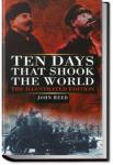 Ten Days That Shook the World | John Reed