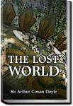 The Lost World | Sir Arthur Conan Doyle