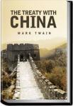 The Treaty With China | Mark Twain