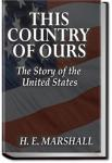 This Country of Ours | H. E. Marshall